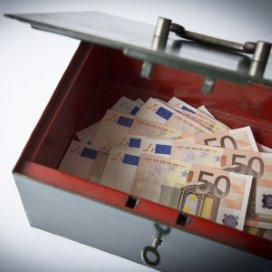 Geldgebrek staat medische innovatie in de weg