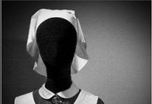 'Maak werk aantrekkelijker voor verpleegkundigen'