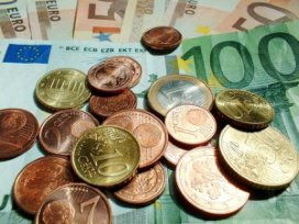 Wereldwijd 64 miljard euro aan zorgict uitgegeven