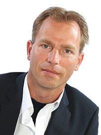 Roel Verheul: blijf DSM-4 gebruiken