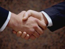 NVZD tekent sponsorcontract met Zorg Initiatief
