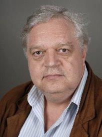 Sieger Leenstra bijzonder hoogleraar neurochirurgie
