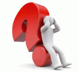VWS benoemt hardnekkigste misverstanden Wmo 2015