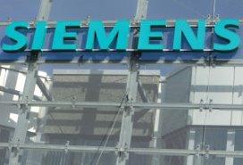 UMC Groningen investeert in tech Siemens