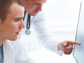 Eerste Kamer vertraagt invoer patiëntendossier