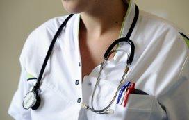 Opleiding verpleegkunde stelt numerus fixus in