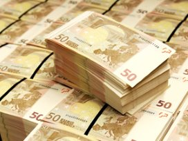 GGZ WNB klautert uit financieel dal