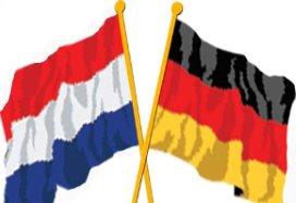 Nederlands-Duits telemedicineproject van start gegaan
