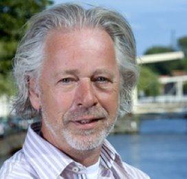 Harry Luik verlaat MCA Gemini Groep