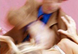 Mishandeling bij Osira Amstelring