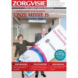 Cover-ZVM006_2016_online.jpg