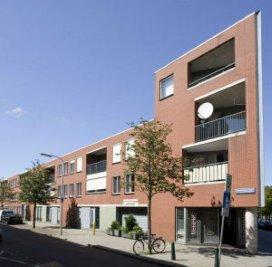 Ggz-cliënten weggetreiterd uit Schilderswijk