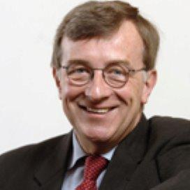 Holtslag is nieuwe voorzitter raad van toezicht MCH