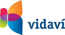 Streekziekenhuis Koningin Beatrix kiest voor ERP-oplossing VCD