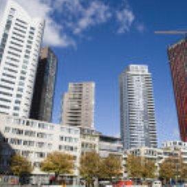 Zorgcoöperatie Nederland wil vastgoed niet kwijt