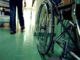 Allochtonen accepteren diagnose 'ongeneeslijk' niet