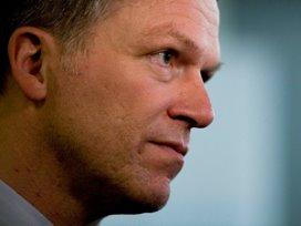 PvdA definitief tegen marktwerking in de zorg