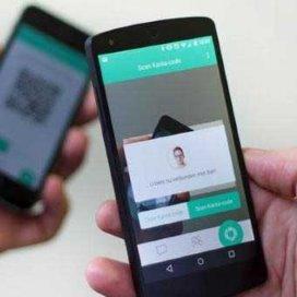 'Digitale dossiervoering vergroot communicatiebehoefte'