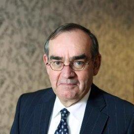 Guus van Montfoort commissaris bij Sophia Revalidatie