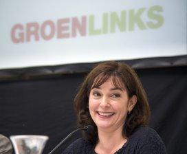 GroenLinks wil verdubbeling pgb's in 2016