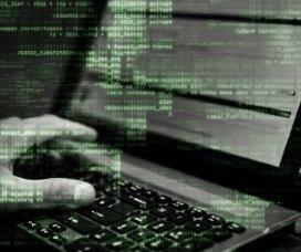 ICT-iStock-400.jpg