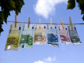 NZa verhoogt rentenormering