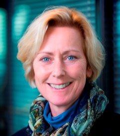 Hanneke Klopper - Voorzitter ZKN400.jpg
