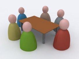 Minister Schippers gaat in gesprek met eHealthNu
