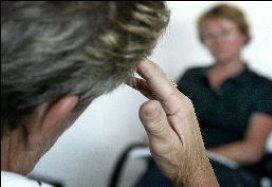 'Psychotherapie kan maatschappij miljarden opleveren'