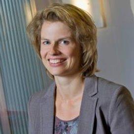 Ineke Wever manager Zorg bij Zorgverzekeraars Nederland