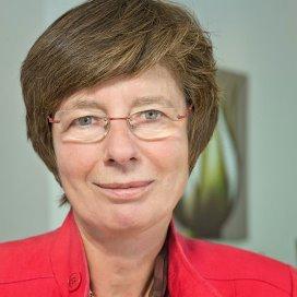 Marjanne Sint voorzitter Transitie Autoriteit Jeugd