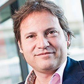Niels Chavannes benoemd tot hoogleraar Huisartsgeneeskunde