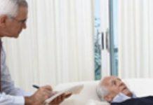 'Psychiaters niet weg bij GGZ Delfland'