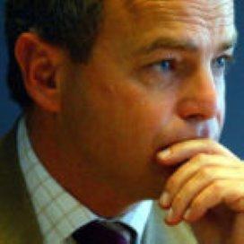 Hoogervorst: 'Hiërarchie ziekenhuizen onduidelijk'