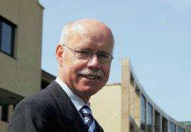 Dessing commissaris bij Zorgcoöperatie Nederland