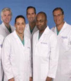 Medisch specialisten dagen Klink voor de rechter