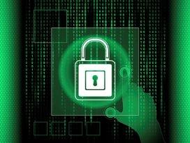Schippers presenteert oplossing privacy-debat ggz