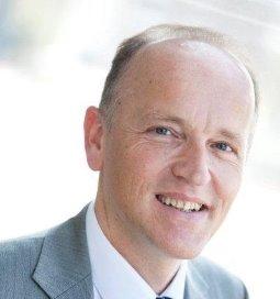 Cees Buren toezichthouder DBC-Onderhoud