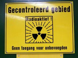 Ziekenhuis wil zelf radioactiviteit opwekken