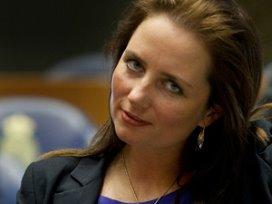 PVV: 'Wtcg wordt inkomensafhankelijk'
