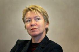 Winnie Sorgdrager gaat IGZ onderzoeken