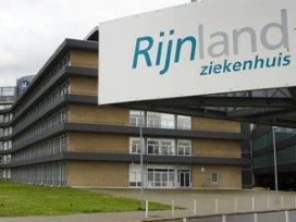 Twee nieuwe toezichthouders Rijnland Zorggroep
