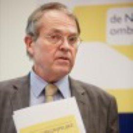 Ombudsman tikt azM op de vingers