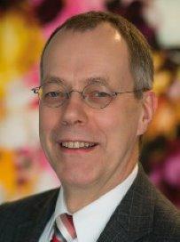 Bert Boer benoemt als bijzonder hoogleraar