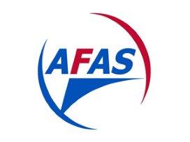 Sterke groei AFAS Software binnen de zorgsector