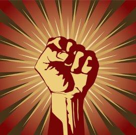 Ggz protesteert tegen bezuinigingen