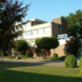 Deventer ziekenhuis eerste in spatader-top-40