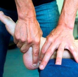Fysiotherapeuten willen één systeem zorginkoop