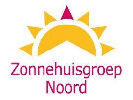Zonnehuisgroep Noord implementeert ORTEC Harmony