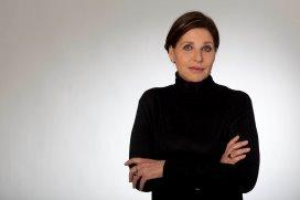 Hanneke Houtzagers bestuurslid bij ZuidZorg